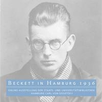 becket-in-hh-450.jpg